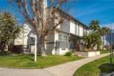 3871 Howard Avenue - Photo 45