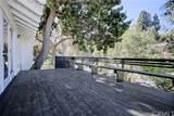 7 Dobbin Lane - Photo 25