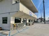 13887 Francisquito Avenue - Photo 1