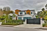 5053 Vanalden Avenue - Photo 1