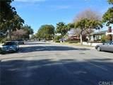 2450 Mountain Street - Photo 1
