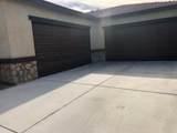 81849 Fiori De Deserto Drive - Photo 3