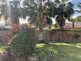 81849 Fiori De Deserto Drive - Photo 4