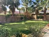 81849 Fiori De Deserto Drive - Photo 6
