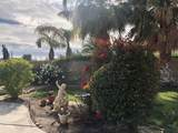 81849 Fiori De Deserto Drive - Photo 7