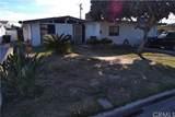 9122 Healey Drive - Photo 1