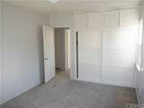 1420 Campus Avenue - Photo 4