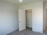 1420 Campus Avenue - Photo 5