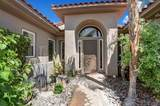 630 Gold Canyon Drive - Photo 4