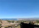 26515 Mazur Drive - Photo 2