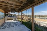 14063 Driftwood Drive - Photo 11