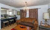 14063 Driftwood Drive - Photo 19