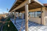 14063 Driftwood Drive - Photo 9