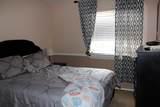 83311 Los Cabos Avenue - Photo 7