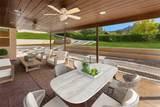 944 Randall Ranch Road - Photo 22