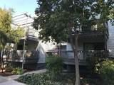 4267 George Avenue - Photo 1