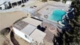 11279 Alta Mesa Road - Photo 72