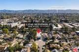 13760 Bessemer Street - Photo 2