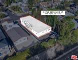 13760 Bessemer Street - Photo 12