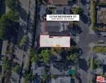 13760 Bessemer Street - Photo 13