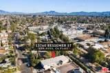 13760 Bessemer Street - Photo 3