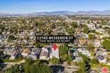 13760 Bessemer Street - Photo 6