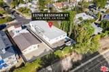 13760 Bessemer Street - Photo 7