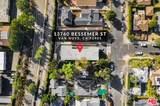 13760 Bessemer Street - Photo 8