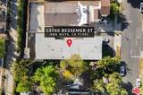 13760 Bessemer Street - Photo 9