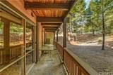 872 Sierra Vista Drive - Photo 25