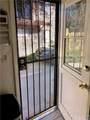 11124 Inglewood Avenue - Photo 19