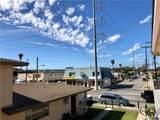 11124 Inglewood Avenue - Photo 3