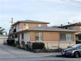 11124 Inglewood Avenue - Photo 24