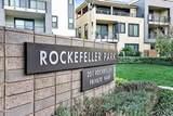 402 Rockefeller #308 - Photo 64
