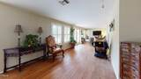 306 Oriole Road - Photo 10
