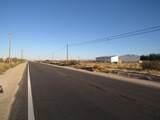 0 0450-093-23-0000 HWY 247 Highway - Photo 1
