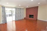 900 Chestnut Street - Photo 11