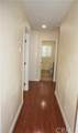900 Chestnut Street - Photo 13