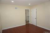 900 Chestnut Street - Photo 17
