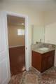 900 Chestnut Street - Photo 18