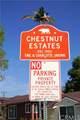 900 Chestnut Street - Photo 29
