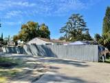 11839 Roseglen Street - Photo 8