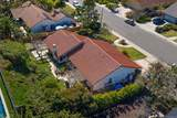 1025 Guildford Ct - Photo 12