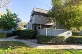 898 La Barbera Drive - Photo 1