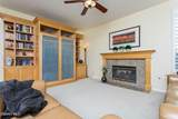 6309 Normandy Terrace - Photo 11