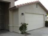 53675 Avenida Martinez - Photo 4
