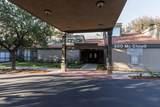 224 Oakleaf Drive - Photo 14