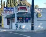 88 Bush Street - Photo 36