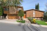 21805 Ulmus Drive - Photo 37