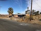 74327 Pinon Drive - Photo 2